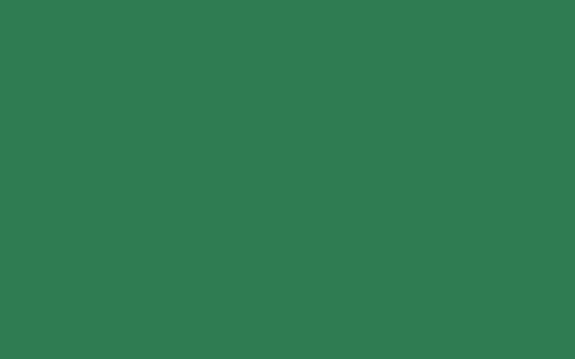 NP-01