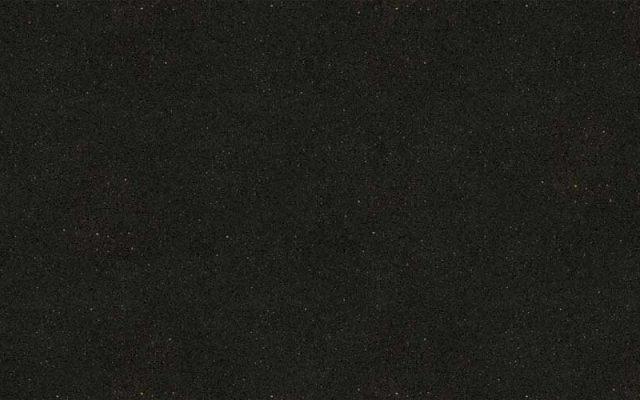 DA-G-DEKS (Đá đen kim sa ánh vàng - Granit - DEKS)