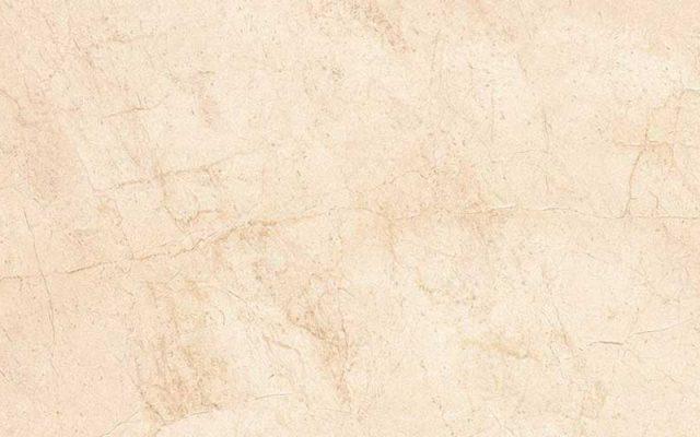DA-M-CRNV (Đá cream nova - Marble - CRNV)