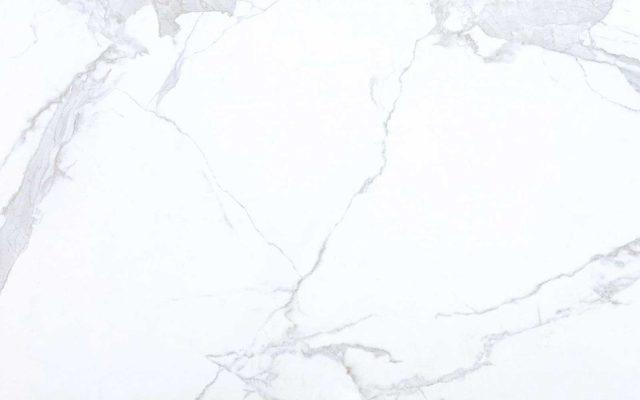 DA-M-TVNM3D (Đá trắng vân mây 3D - Marble - TVNM3D)