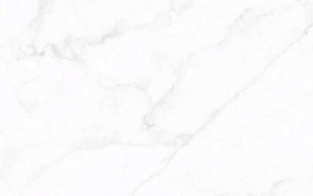 DA-M-TVMN (Đá trắng vân mây nano - Marble - TVMN)