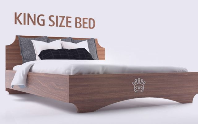 giuong ngu king bed 01
