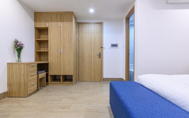 dragon apartment 20